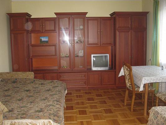 3-комнатная квартира посуточно в Трускавце. ул. Олексы Довбуша, 19. Фото 1