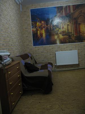 Дом  посуточно в Евпатории. 13 ноября, 20. Фото 1