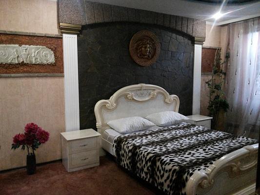 1-комнатная квартира посуточно в Харькове. Московский район, ул. Валентиновская, 23Е. Фото 1