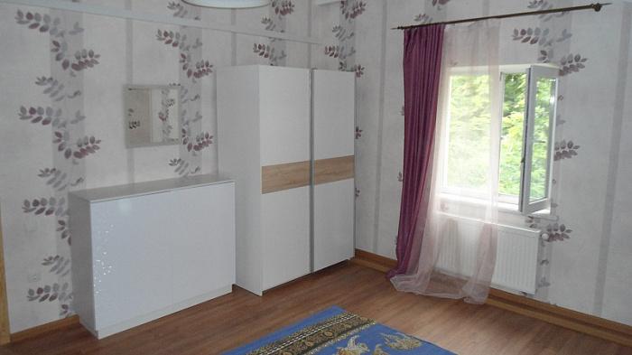 3-комнатная квартира посуточно в Одессе. Приморский район, Черняховского, 1. Фото 1