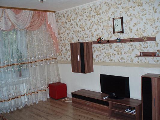 2-комнатная квартира посуточно в Одессе. Приморский район, ул. Садовая, 17. Фото 1