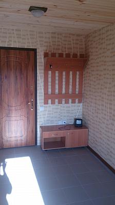Комната  посуточно в Запорожье. Орджоникидзевский район, ул. Антенная, 16. Фото 1
