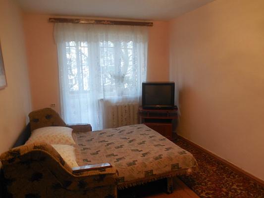 2-комнатная квартира посуточно в Трускавце. Сагайдачного, 18. Фото 1