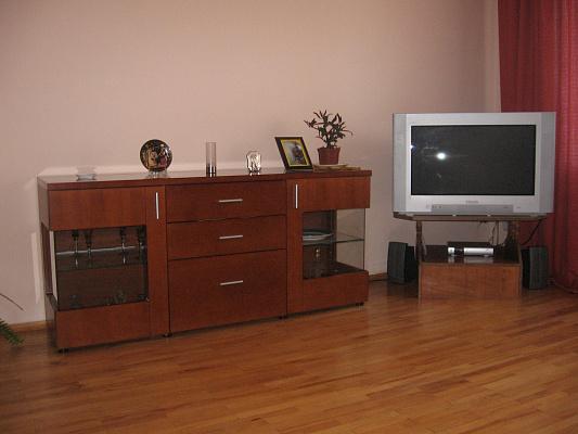 2-комнатная квартира посуточно в Трускавце. ул. Мазепы, 6а. Фото 1