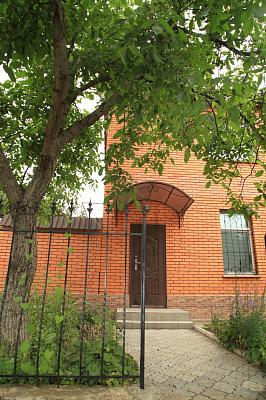 2-комнатная квартира посуточно в Николаеве. Центральный район, ул. Большая Морская, 85. Фото 1