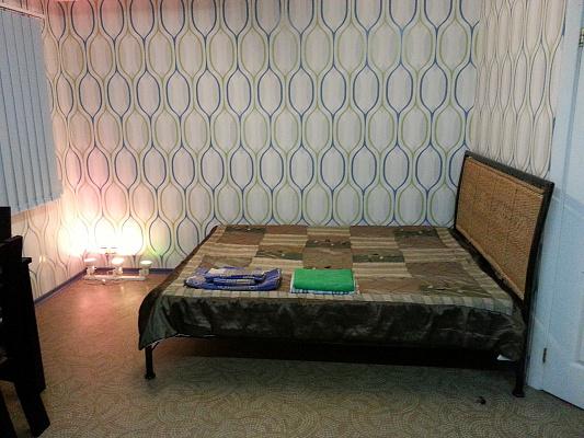 2-комнатная квартира посуточно в Одессе. Приморский район, Фонтанская дорога, 59. Фото 1