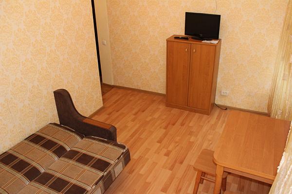 1-комнатная квартира посуточно в Одессе. Приморский район, ул. Малая Арнаутская, 22. Фото 1