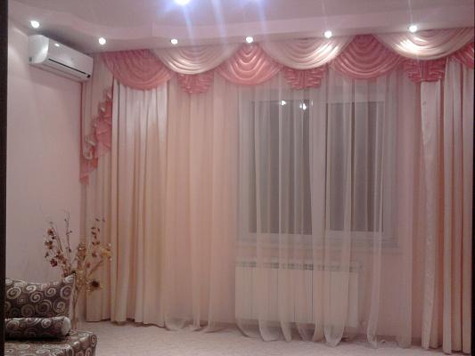 2-комнатная квартира посуточно в Одессе. Малиновский район, ул. Святослава Рихтера, 56. Фото 1