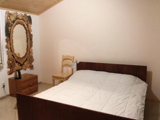 1-комнатная квартира посуточно в Моршине. ул. Ивана Франко, 57б. Фото 1