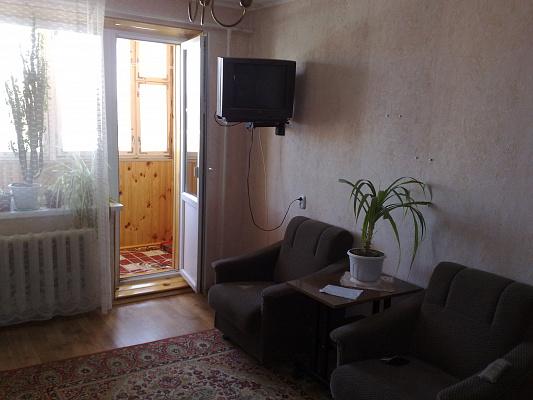 1-комнатная квартира посуточно в Виннице. Ленинский район, ул. Келецкая, 86. Фото 1