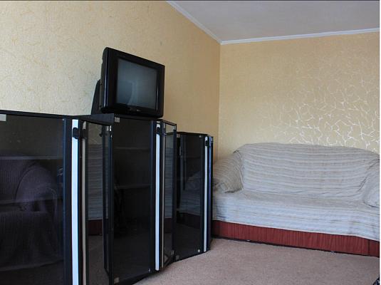 1-комнатная квартира посуточно в Виннице. Ленинский район, богуна, 3. Фото 1