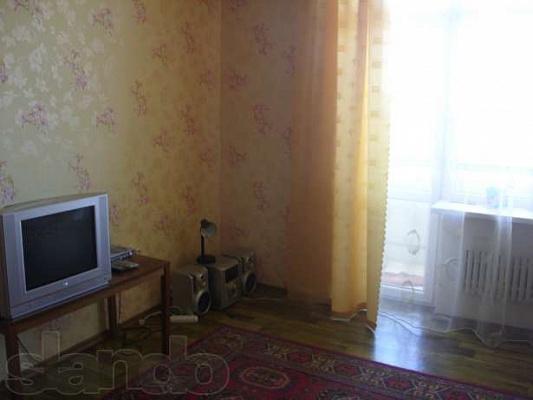 2-комнатная квартира посуточно в Феодосии. ул. Грина, 35. Фото 1