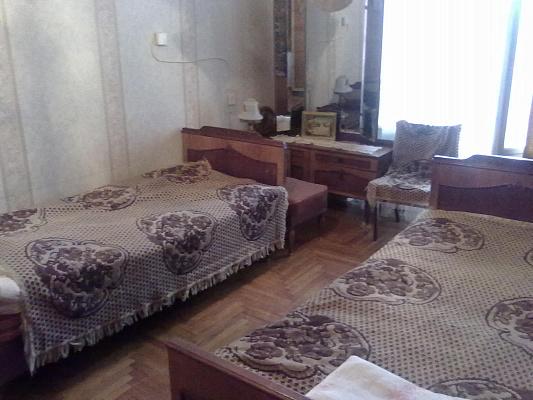 2-комнатная квартира посуточно в Трускавце. Мазепы, 2. Фото 1