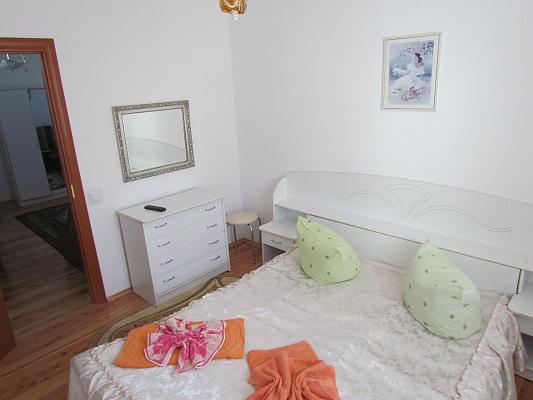 Мини-отель  посуточно в Трускавце. ул. Речки, 7. Фото 1