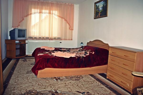 Дом  посуточно в Трускавце. Леси Украинки, ,,,. Фото 1