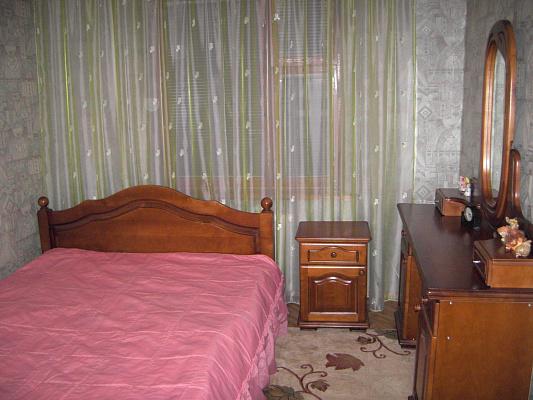 2-комнатная квартира посуточно в Хмельницком. Проскуровского Подполья, 115. Фото 1