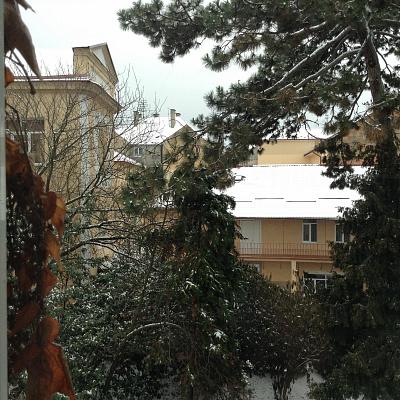 2-комнатная квартира посуточно в Ужгороде. Волошина, 5. Фото 1