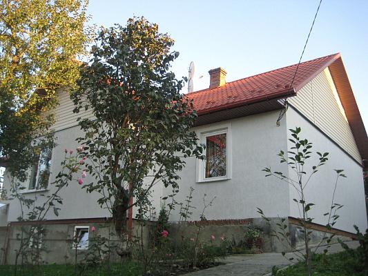 Дом  посуточно в Трускавце. ул. Ивана Франка, 9. Фото 1