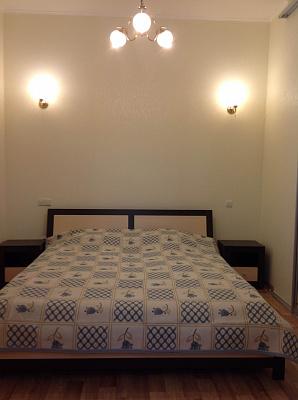 2-комнатная квартира посуточно в Одессе. Приморский район, ул. Успенская, 51. Фото 1