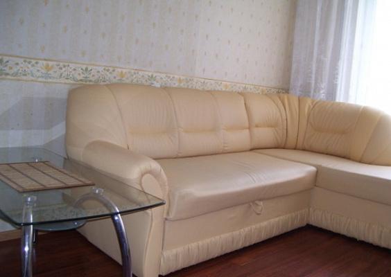 3-комнатная квартира посуточно в Одессе. Суворовский район, ул.Марсельская, 28. Фото 1