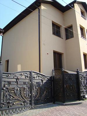 Дом  посуточно в Трускавце. ул. Стебницкая, 56. Фото 1