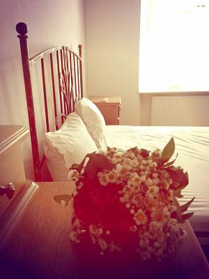 2-комнатная квартира посуточно в Львове. Галицкий район, пл. Рынок, 25. Фото 1