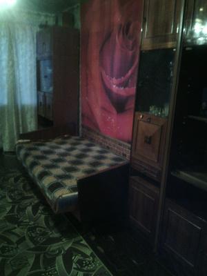 2-комнатная квартира посуточно в Александрии. ул. Красного Казачества, 53. Фото 1