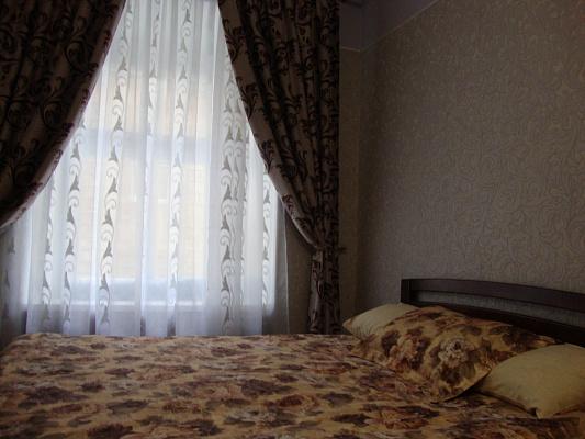 1-комнатная квартира посуточно в Львове. Галицкий район, ул. Сербская, 8. Фото 1