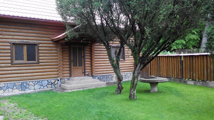 1-комнатная квартира посуточно в Мукачево. Карпаты, 2/3. Фото 1