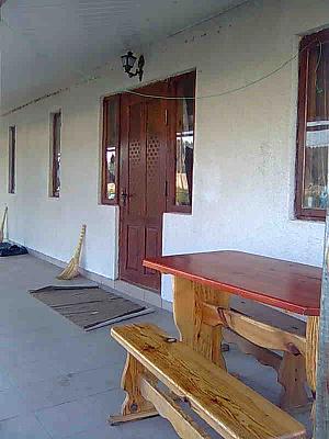 Дом  посуточно в Шацке. с. Свитязь, 8а. Фото 1