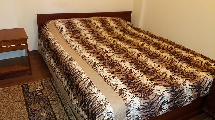 2-комнатная квартира посуточно в Тернополе. ул. Богдана Хмельницкого, 2. Фото 1