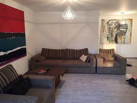2-комнатная квартира посуточно в Одессе. Приморский район, ул. Пишоновская, 20/2. Фото 1