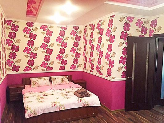 1-комнатная квартира посуточно в Ирпене. ул. Украинская, 85. Фото 1