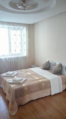 3-комнатная квартира посуточно в Одессе. Приморский район, ул. Композитора Нищинского, 28. Фото 1