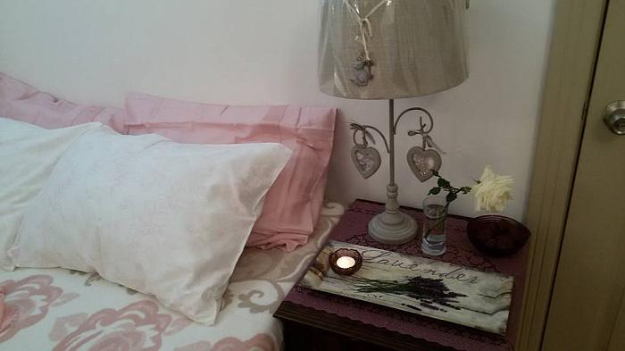 1-комнатная квартира посуточно в Киеве. Шевченковский район, ул. Саксаганского, 129. Фото 1