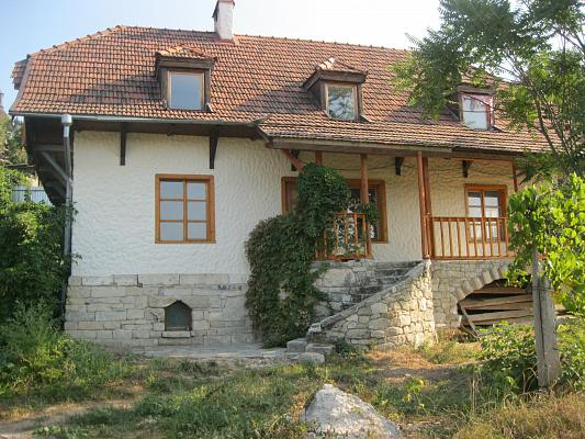 Комната  посуточно в Каменце-Подольском. пер. Тесный, 7. Фото 1