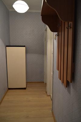 2-комнатная квартира посуточно в Киеве. Соломенский район, Лобановского , 55. Фото 1