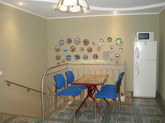Мини-отель  посуточно в Бердянске. ул. Греческая, 10а. Фото 1