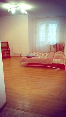 1-комнатная квартира посуточно в Луцке. ул. Липинского, 3. Фото 1