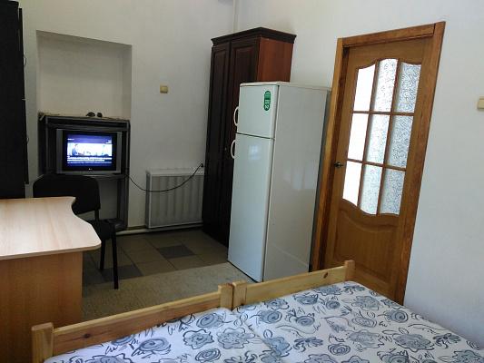 1-комнатная квартира посуточно в Виннице. Ленинский район, ул. Пирогова, 8. Фото 1