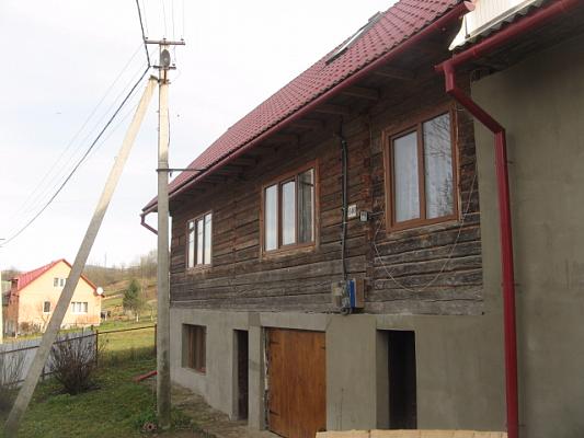 Дом  посуточно в Пилипце. ул. Главная, 146. Фото 1