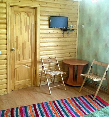 Дом  посуточно в Сходнице. ул. Шевченка, 88. Фото 1