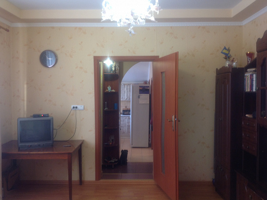 Дом  посуточно в Сходнице. ул. Бориславская, 2. Фото 1