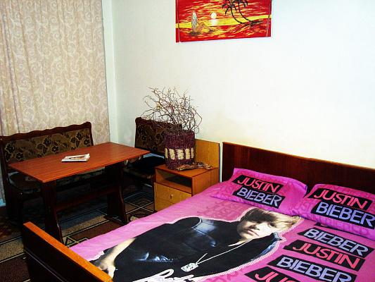 2-комнатная квартира посуточно в Херсоне. Днепровский район, Мира, 25. Фото 1