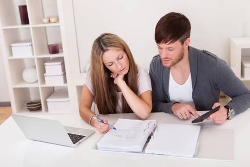 Пять главных ошибок арендодателей жилья