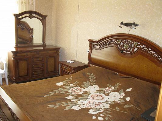 Мини-отель  посуточно в Ялте. Центр Ялты район, ул. Пушкинская, 7. Фото 1