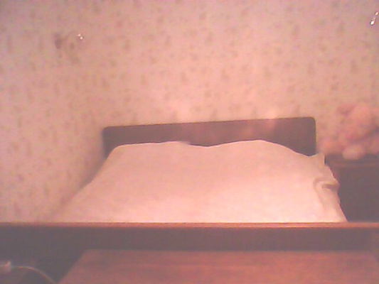 1-комнатная квартира посуточно в Ровно. Князя Острозького. Фото 1