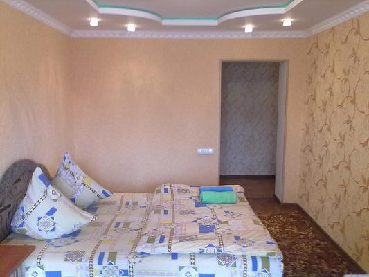 1-комнатная квартира посуточно в Черкассах. ул. Волкова, 19. Фото 1