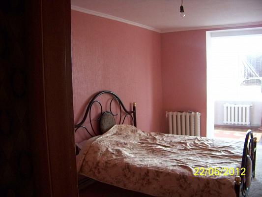 2-комнатная квартира посуточно в Скадовске. Советская, 32. Фото 1
