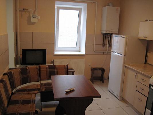 2-комнатная квартира посуточно в Виннице. Ленинский район, б-р Свободы, 9. Фото 1